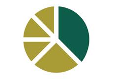 greensurvey-wir-ueber-uns